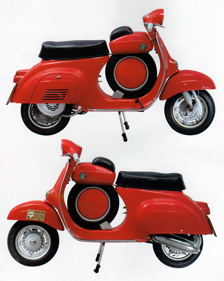 vespa club marsala trapani. Black Bedroom Furniture Sets. Home Design Ideas
